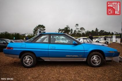 293-1975_Subaru XT