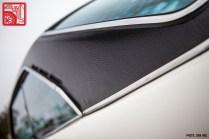 303-2088_Mazda R130 Luce
