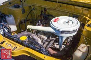 455-DH3325_Toyota Publica Starlet KP30