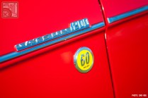 090-DH3440_Datsun L320