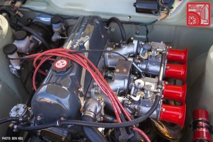 151-BH2932_Datsun Bluebird 510