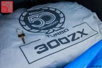259-DH2798_Nissan 300ZX Z31 50th