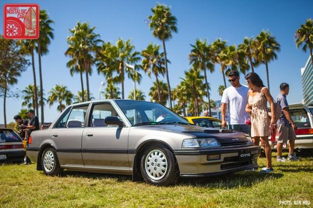 345-BH3071_Honda Civic EF