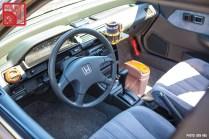 349-BH3074_Honda Civic EF