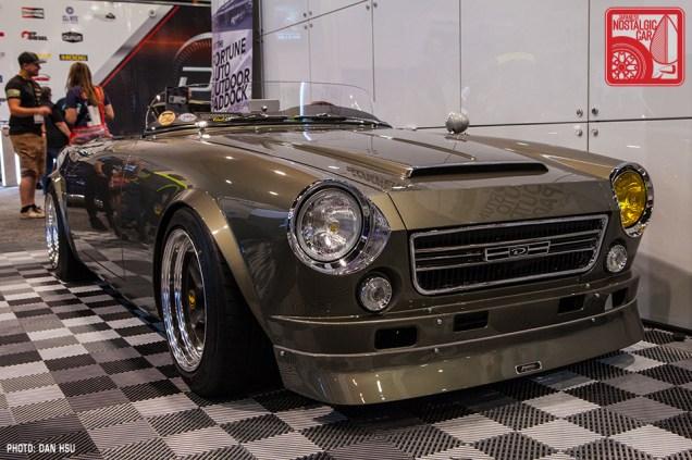 040-5359_Datsun Fairlady Roadster