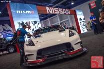 071-5487_Nissan 370Z Z34 Time Attack
