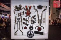 082-5467_Nismo Parts