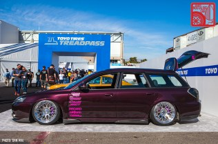 093-5518_Subaru Legacy Wagon BP9