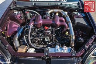 094-5524_Subaru Legacy Wagon BP9