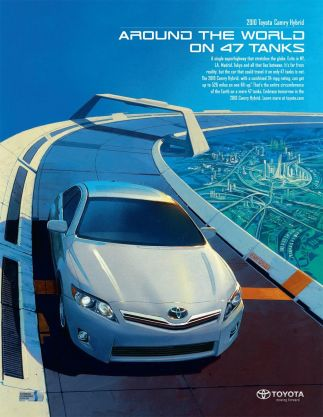 Syd Mead Toyota Camry 02