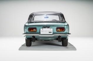 Honda S800 1966 BHauction2020-TokyoTerrada 04
