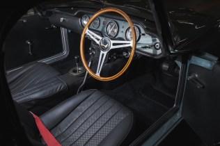 Honda S800 1966 BHauction2020-TokyoTerrada 06w