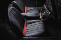 Honda S800 1966 BHauction2020-TokyoTerrada 10w