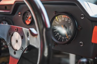 LM07 Toyota GrC Olio Fiat BHauction2020-TAS 15