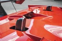 LM07 Toyota GrC Olio Fiat BHauction2020-TAS 17