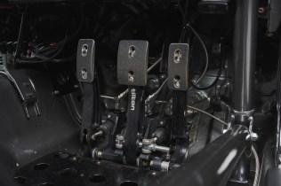 NIssan Skyline GTR R33 HKS T002 BHauction2020-TAS 23