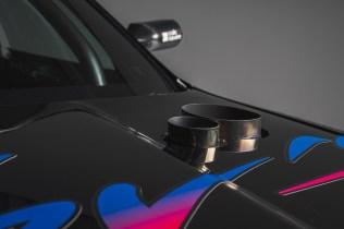 NIssan Skyline GTR R33 HKS T002 BHauction2020-TAS 24