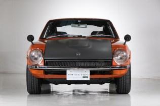 Nissan Fairlady Z432R 1970 BHauction2020-TokyoTerrada 03