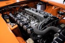 Nissan Fairlady Z432R 1970 BHauction2020-TokyoTerrada 10