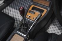 Nissan Skyline GTR KPGC10 BHauction2020-TokyoTerrada 07