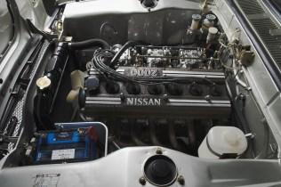 Nissan Skyline GTR KPGC10 BHauction2020-TokyoTerrada 12