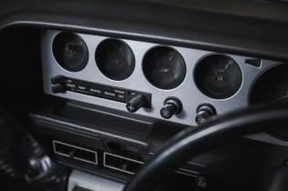 Nissan Skyline GTR KPGC110 BHauction2020-TokyoTerrada 07