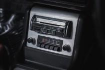 Nissan Skyline GTR KPGC110 BHauction2020-TokyoTerrada 08