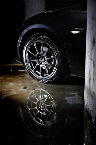 Mazda MX5 Miata ND Eunos Edition France 23