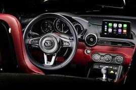 Mazda MX5 Miata ND Eunos Edition France 25