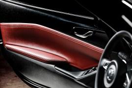 Mazda MX5 Miata ND Eunos Edition France 26