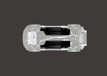 Toyota86BlackLimited-diffuser