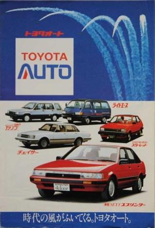 ToyotaAutoStore catalog1983