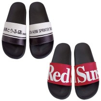 InitialD 25thAnniv sandals
