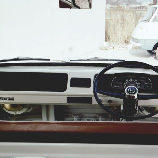 MazdaBongoTruckCanvas 1966-05 03