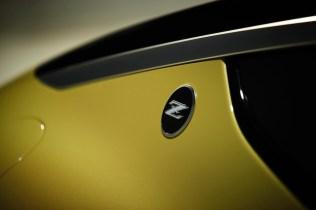 NissanZProto-Z35 022e