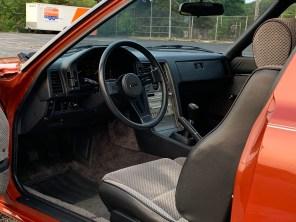 JCCS2020 Mazda RX7 SA22 03