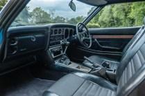 JCCS2020 Toyota Celica A20 Liftback 04