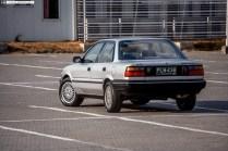 JCCS2020 Toyota Corolla E90 02