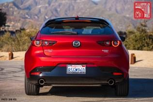 059-6664_Mazda3Turbo