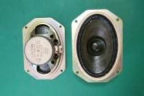 NissanSkylineGTR-R32-NISMORestoredCar 29 audio repair
