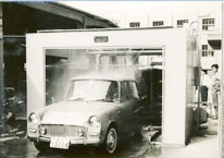 JCW carwash ToyotaPublica 01