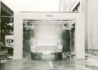 JCW carwash ToyotaPublica 02