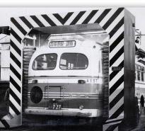 JCW carwash bus