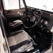 1983 Mitsubishi Jeep CJ-3B -04