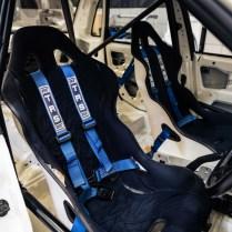1989 Mitsubishi Galant Rally-04