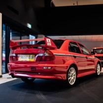 2001 Mitsubishi Lancer 2.0 Evolution VI Tommi Makinen-02