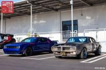 019-7273_Dodge Challenger