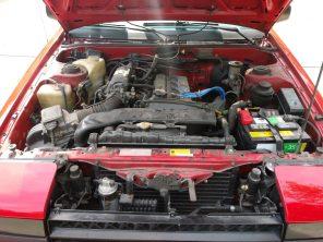 BaT - $40k AE86 (40)