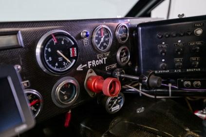 Nissan-300ZX-IMSA- (20)