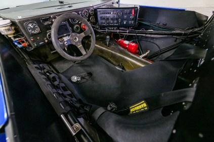 Nissan-300ZX-IMSA- (9)